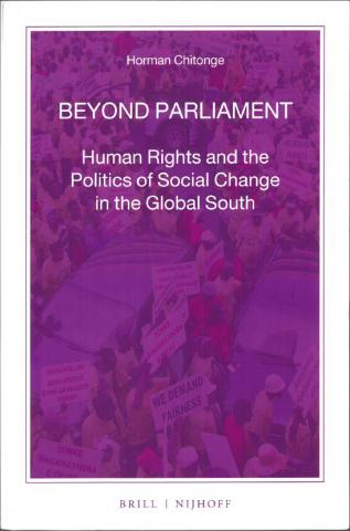 human rights case studies in south africa South african journal on human rights south african journal on human rights founded in 1985 by the centre for applied legal studies (cals) and housed at the school of law one of the oldest public law journals in south africa.