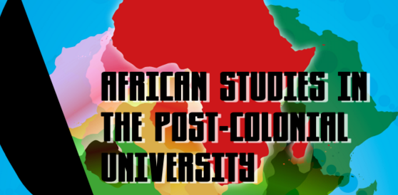 African center country study